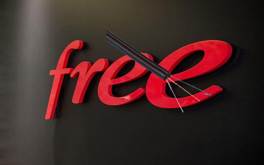 free fibre ftth