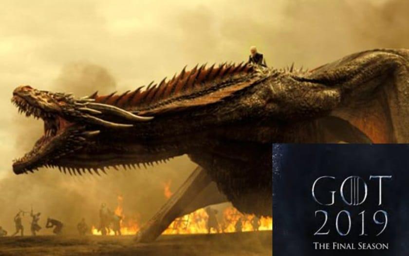 game of thrones saison 8 ia scenario