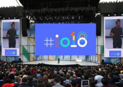 google-io-2018-suivre-conference-direct