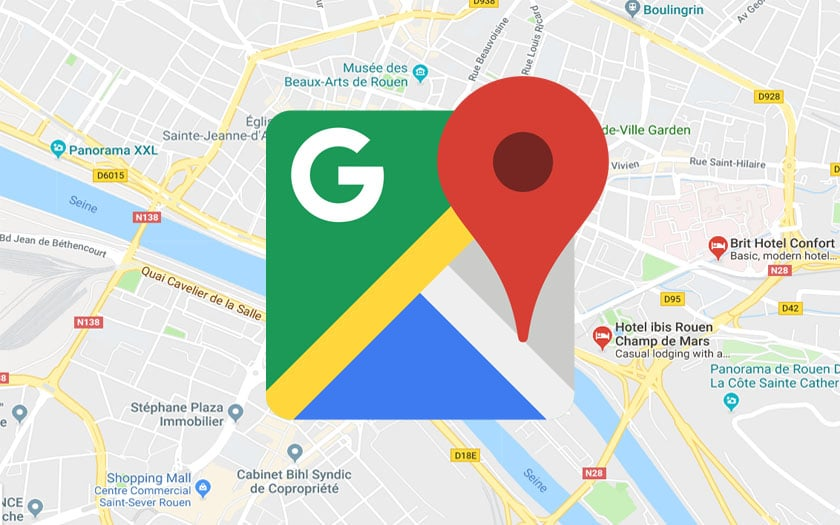 New interface and position sharing feature on bing maps beta, google navigation beta, apple ios beta, instagram beta, ios 6 beta, opera beta, google beta reminder, android beta, google earth beta, yandex maps beta, chrome beta,