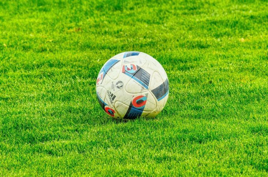EN DIRECT. OM-Atlético (0-2) : droit vers une défaite !