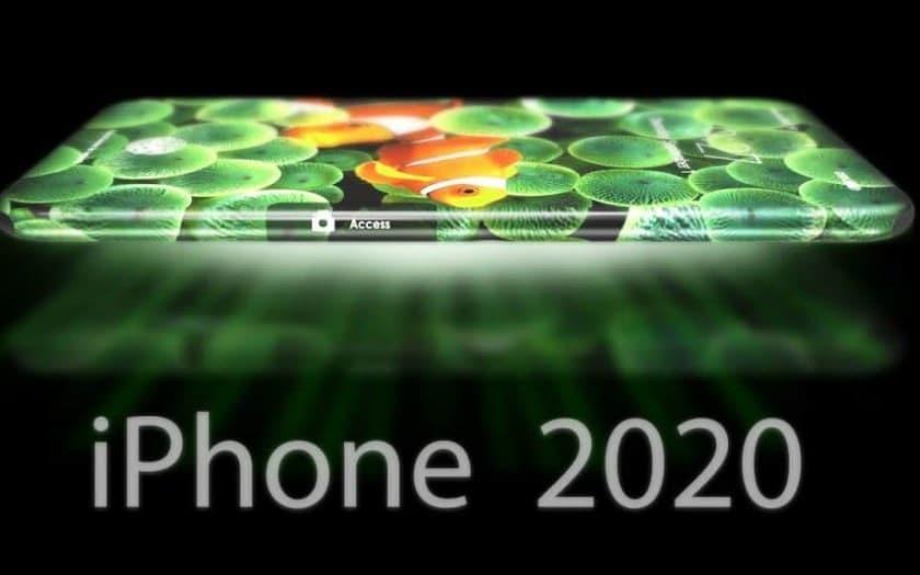 iphone ecran coque