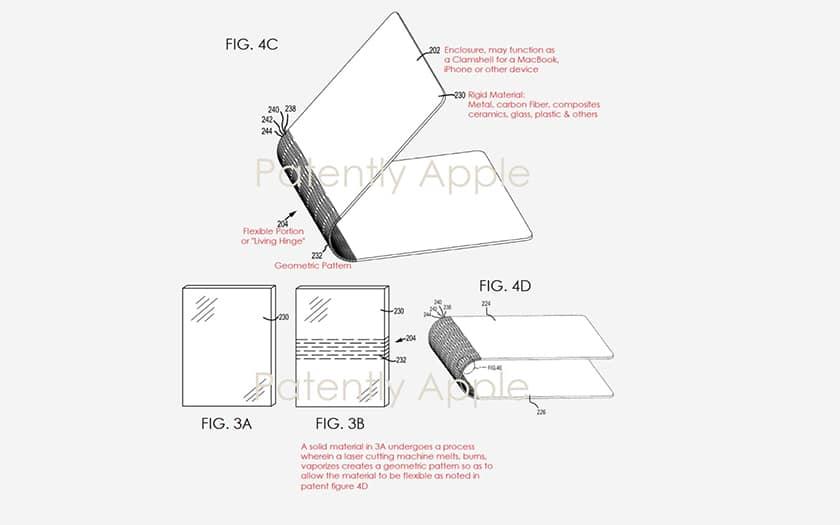 macbook surface bool