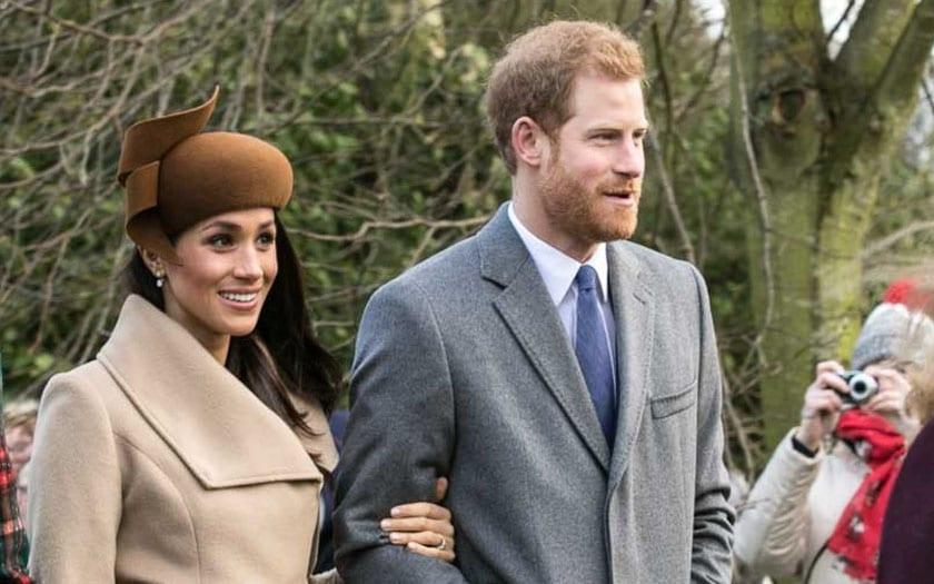 mariage prince harry