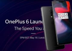 oneplus 6 conference direct 1