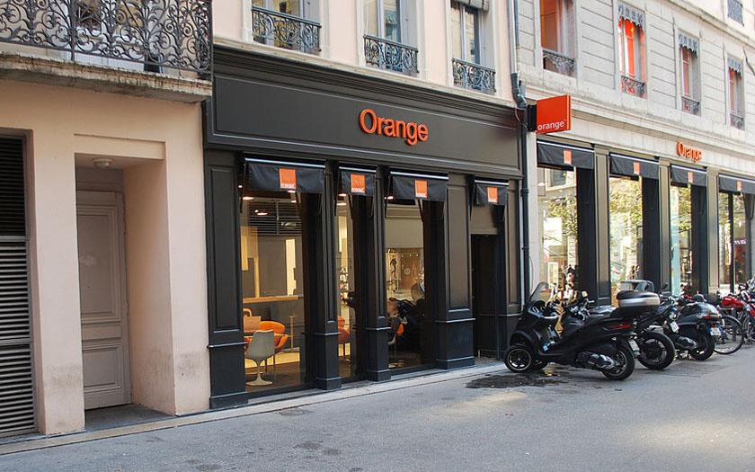 panne des op rateurs c 39 est la faute d 39 orange. Black Bedroom Furniture Sets. Home Design Ideas