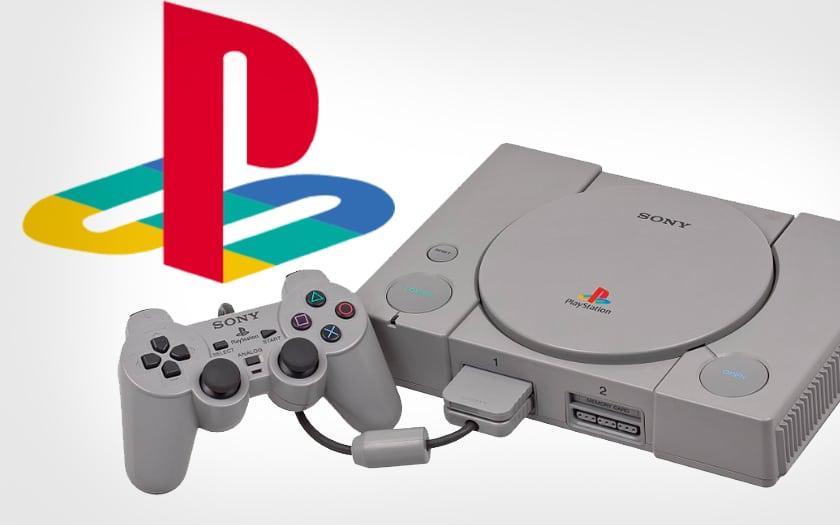 Sony évoque la fin de la PS4 et l'arrivée de la PS5