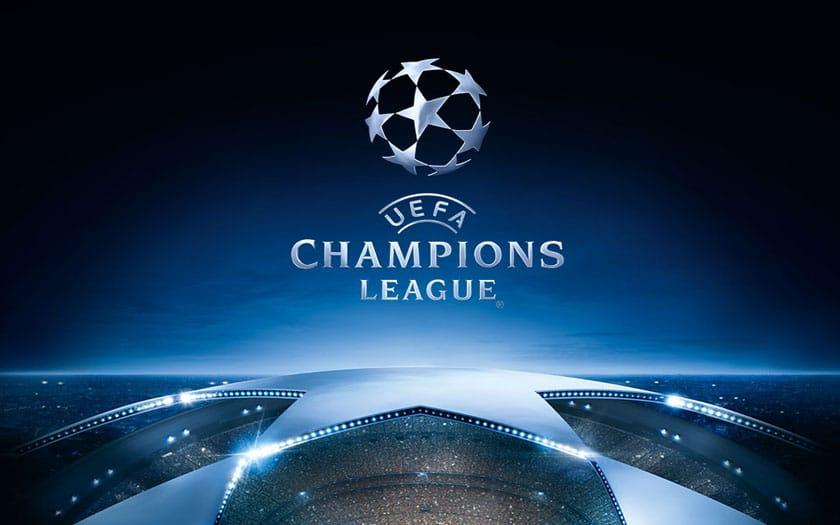Chaîne TV pour voir la finale de Ligue des Champions 2018 Real Madrid Liverpool