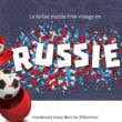 russie free mobile
