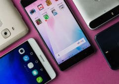smartphones android google