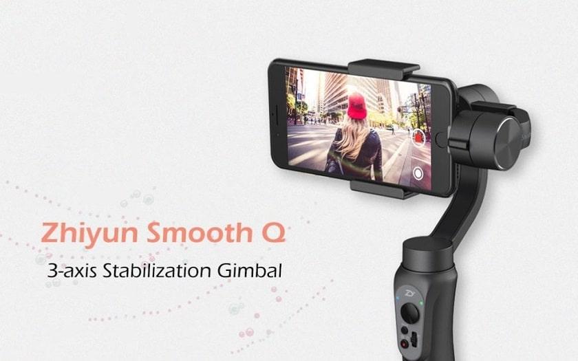 smooth-q-stabilisateur