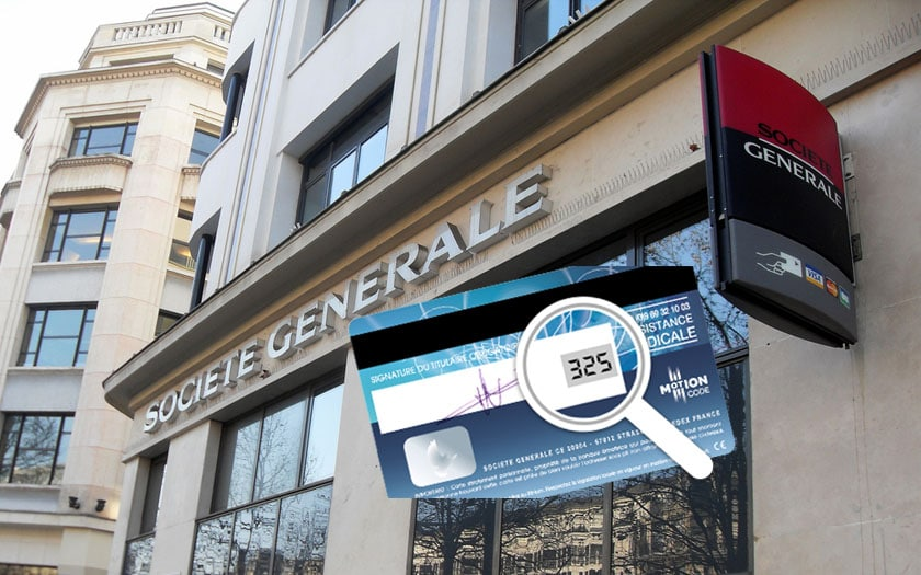 societe generale carte anti fraude