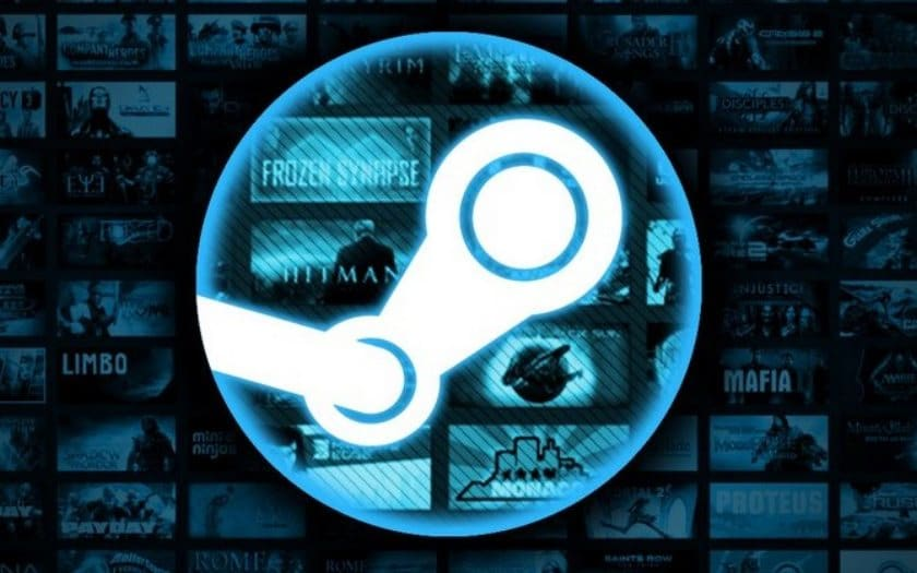 steam android ios