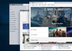 windows 10 fluent design nouveaute 1