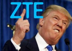 zte-trump-milliard-americains