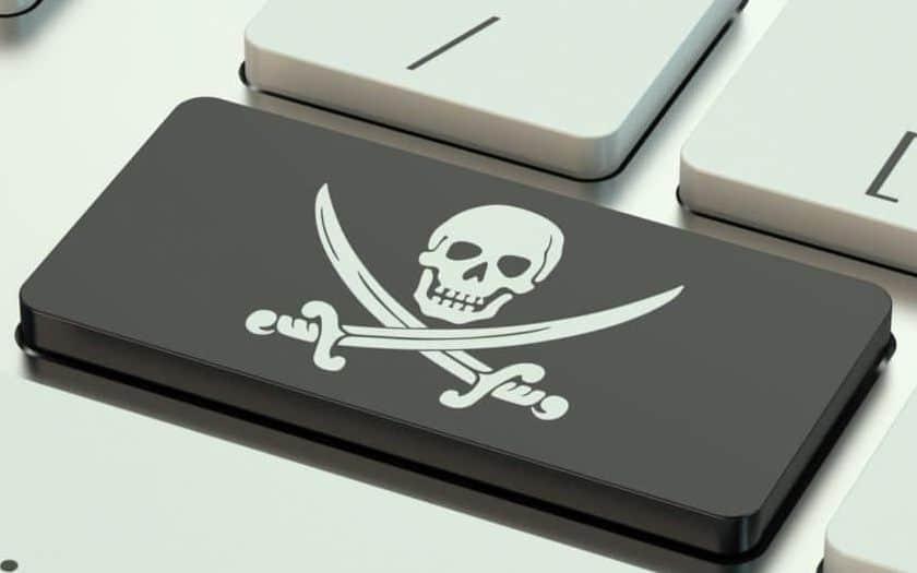 1Fichier.com piratage