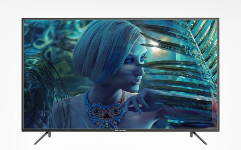 coupe du monde 2018 5 meilleures t l visions android tv pour regarder les matchs. Black Bedroom Furniture Sets. Home Design Ideas