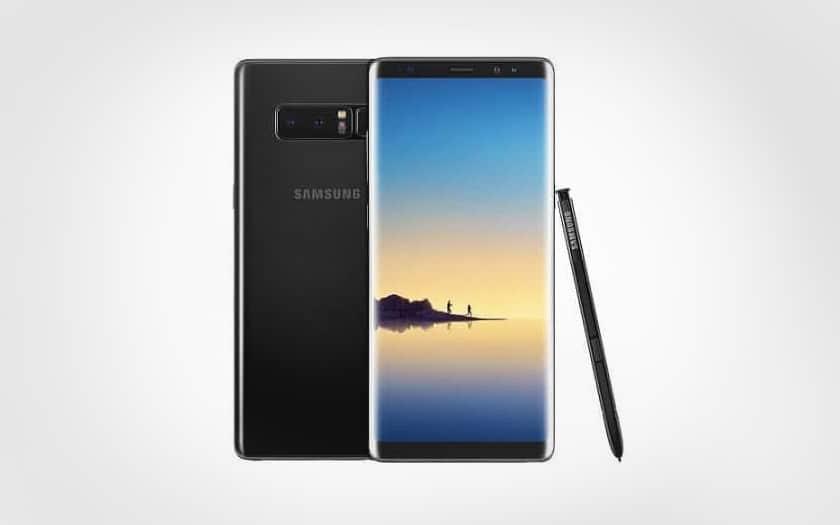 Samsung-galaxy-note-8-midnigt-black