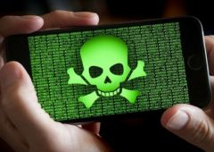 Sonvpay malware android 1