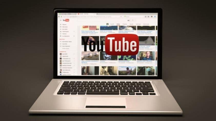 Comment activer le contrôle parental sur Youtube
