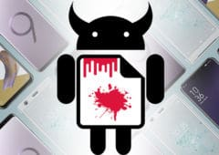 android-rampage