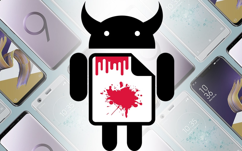 android rampage