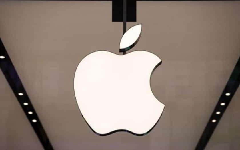 apple abonnement amazon prime