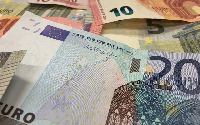 argent leboncoin