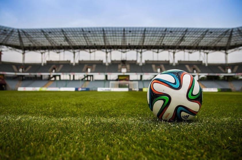 Chaîne TV pour voir le match France Pérou