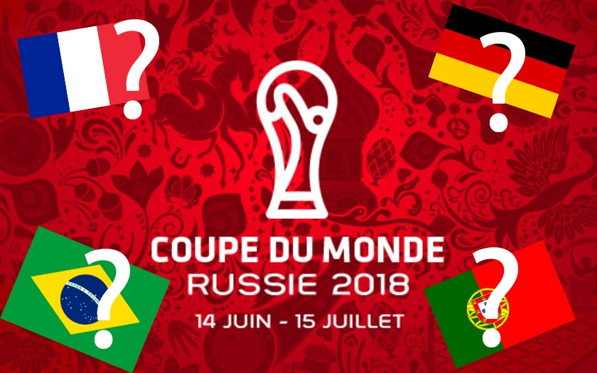 coupe du monde 2018 ia goldman sachs prediction