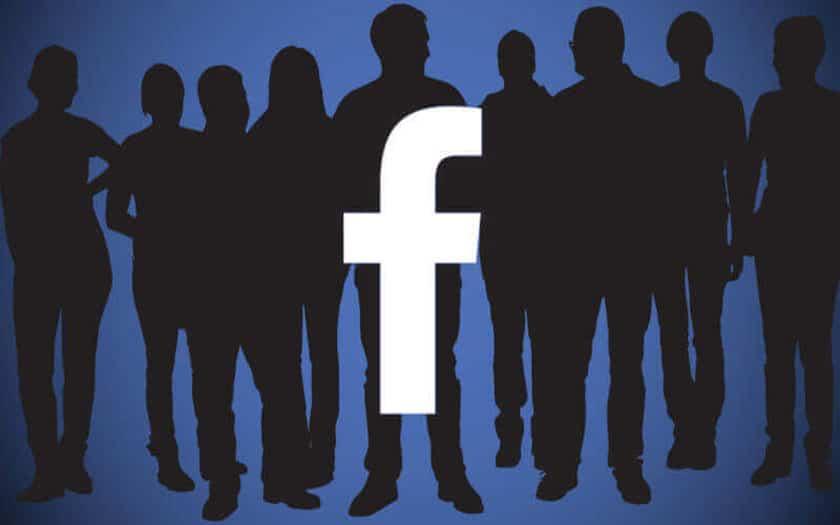 facebook samsung apple