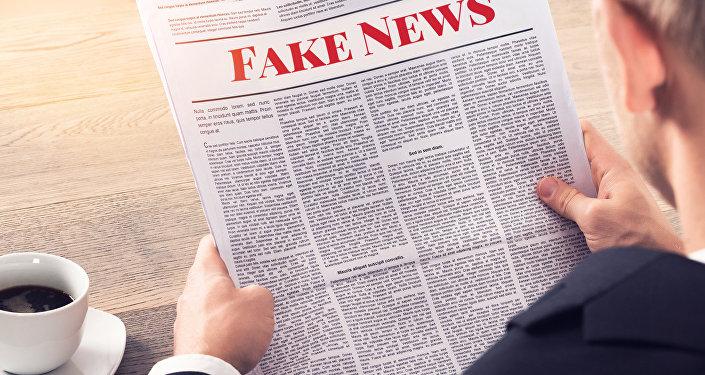 fake news tout comprendre