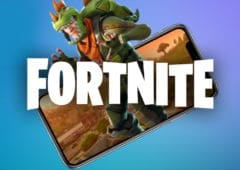fortnite-apk-android