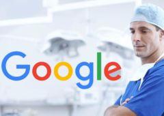 google ia predire mort 1