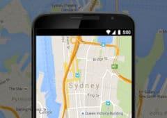 android 11 fonds d 39 cran anim s pour personnaliser votre smartphone. Black Bedroom Furniture Sets. Home Design Ideas