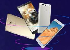 huawei honor mise a jour emui 8 1