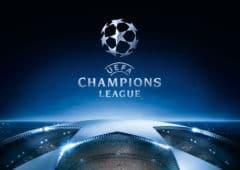 ligue champions trmc sport