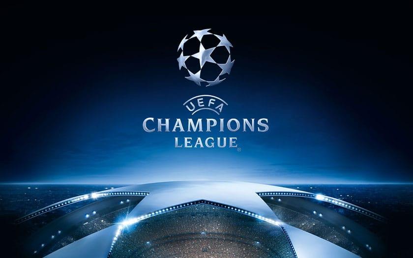ligue champions rmc sport