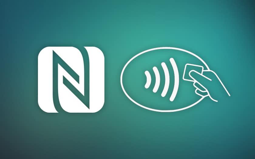Quest Ce Que Le NFC