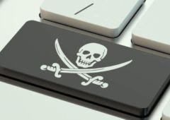 piratage 2017 telechargement 1