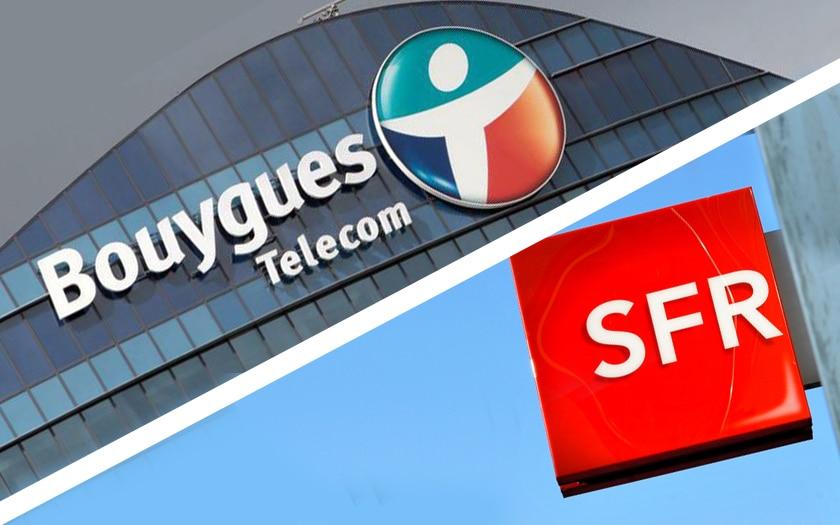 sor Bouygues