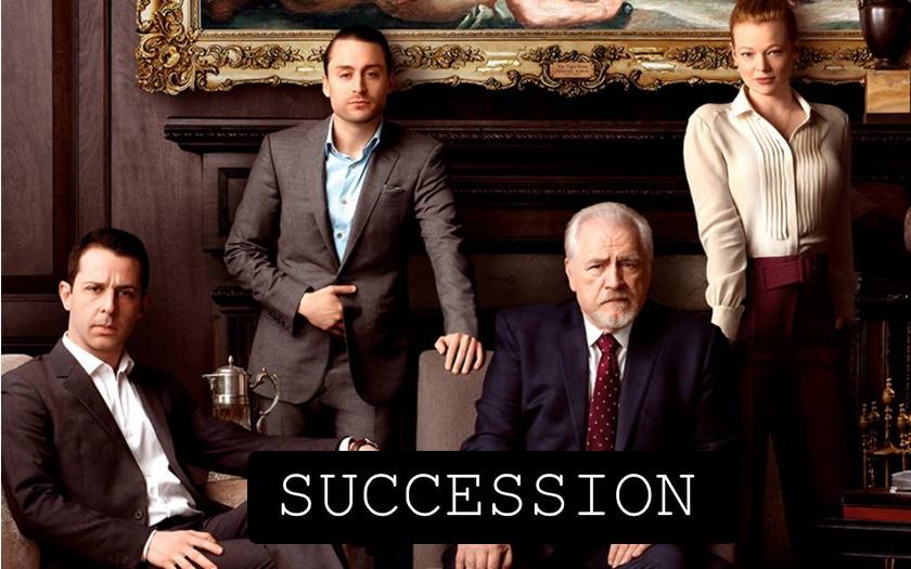 succession Freebox ocs free