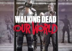 the-walking-dead-our-world-android-1
