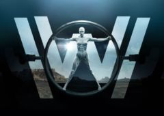 westworld jeu android 1