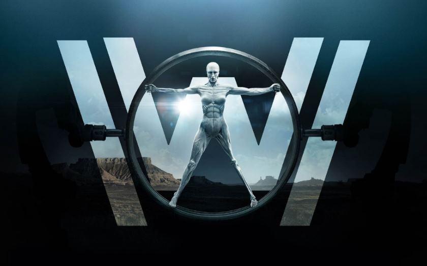 westworld jeu android