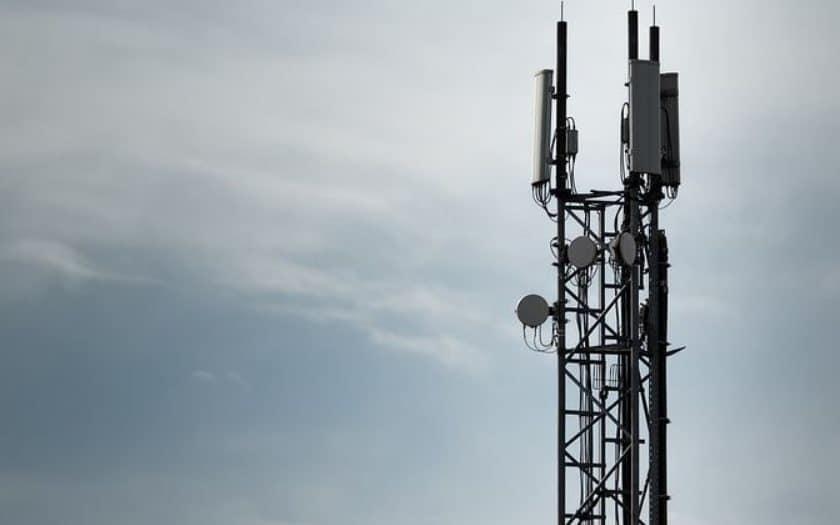 4G alter faille