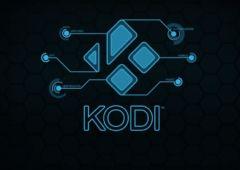 Kodi chromecast android pc 1