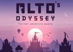 alto-odyssey-android-gratuit-1