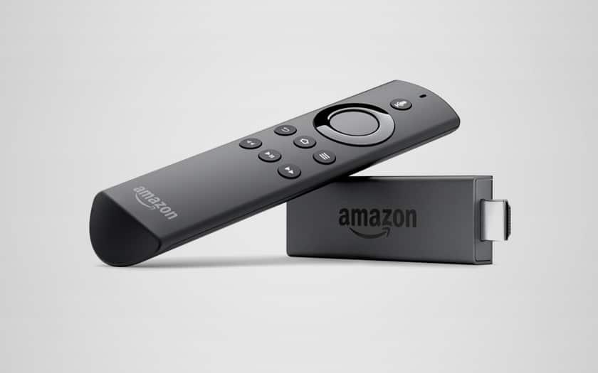 Comment regarder Netflix sur la TV - PhonAndroid com
