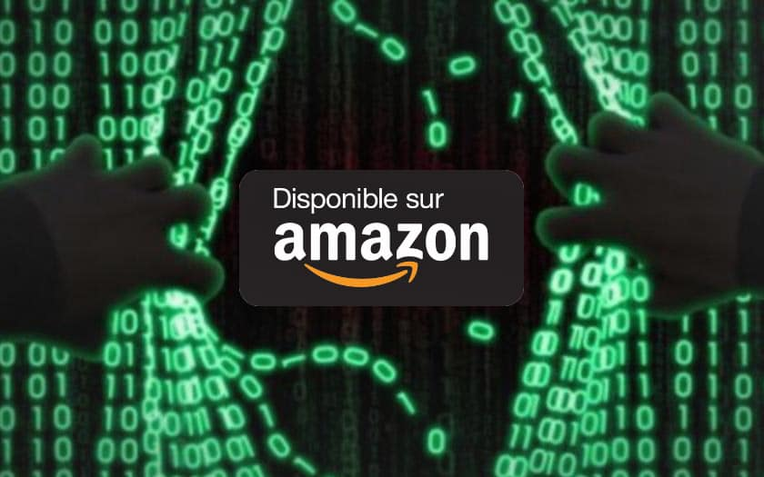 amazon jeux pirates